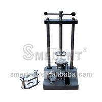 Hydraulic Press Unit