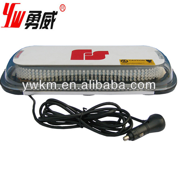 Used emergency lights for vehicles used emergency lights for used emergency lights for vehicles used emergency lights for vehicles suppliers and manufacturers at alibaba aloadofball Choice Image