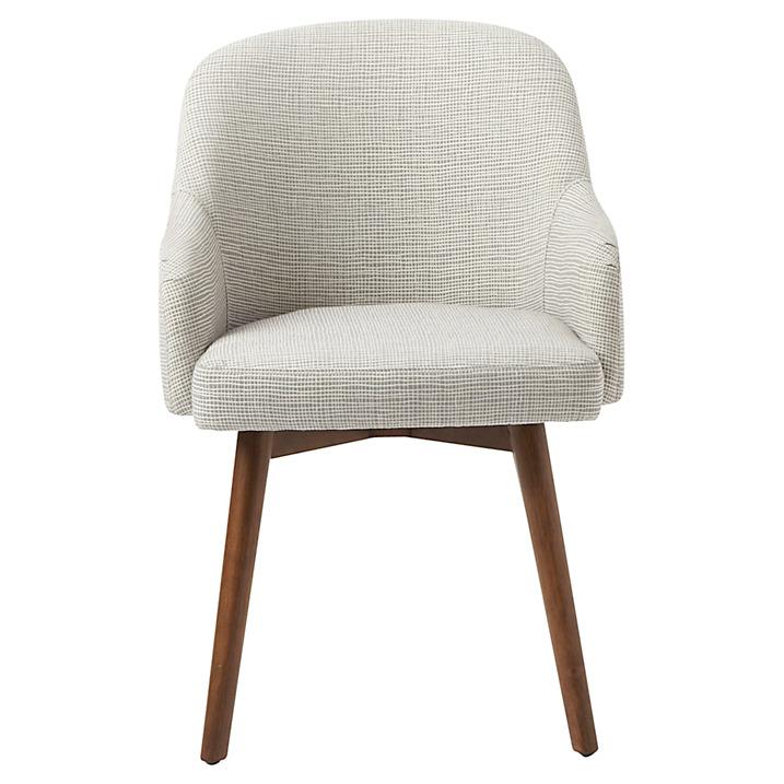 China proveedor de madera restaurante silla de comedor con patas de madera s lida sillas de - Proveedores de sillas ...