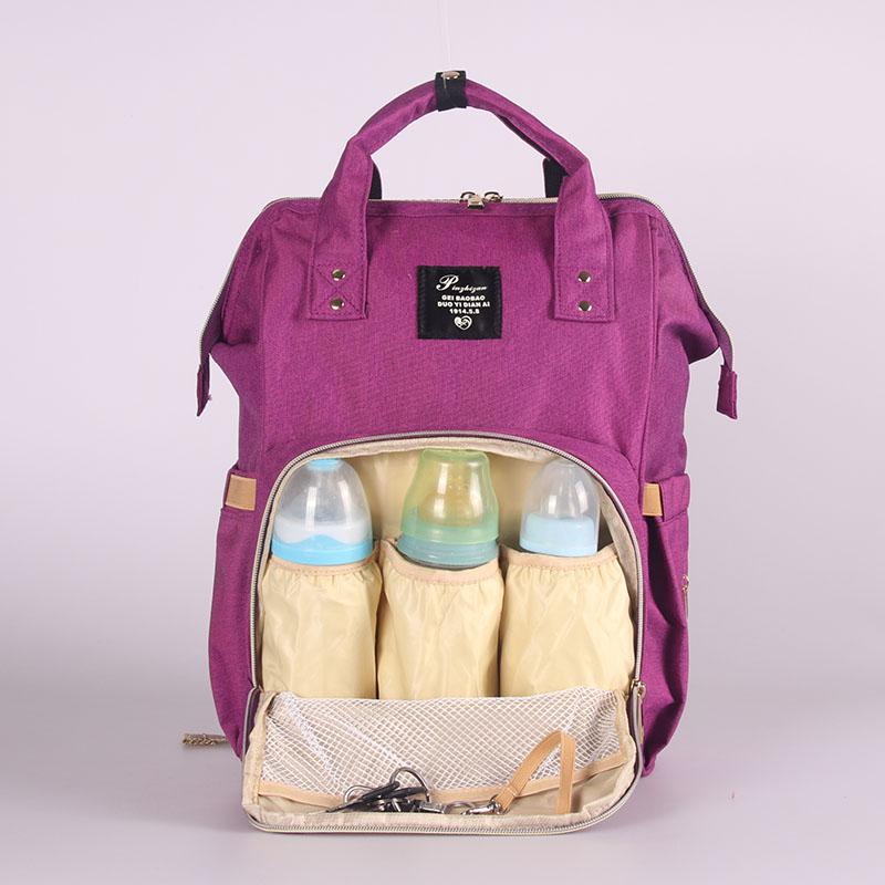Купи из китая Мамам и детям с alideals в магазине Pinzhizan Official Store