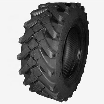 Best Quality Off Road Tires >> Best Quality Manufacture Off Road Truck Tyres Industry Tire Buy Off Road Truck Tyres Industry Tire Best Quality Off Road Truck Tyres Industry