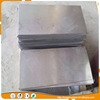 Wholesale high quality stainless steel plate