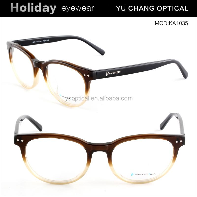 368a51ae8b Trending Glasses Frames « Heritage Malta