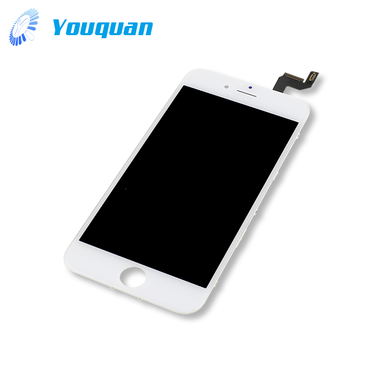 wholesale original display for apple for iphone 6s lcd assembly