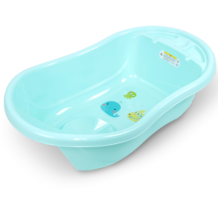 Baby Bathtub Sizes Wholesale, Baby Bathtub Suppliers - Alibaba