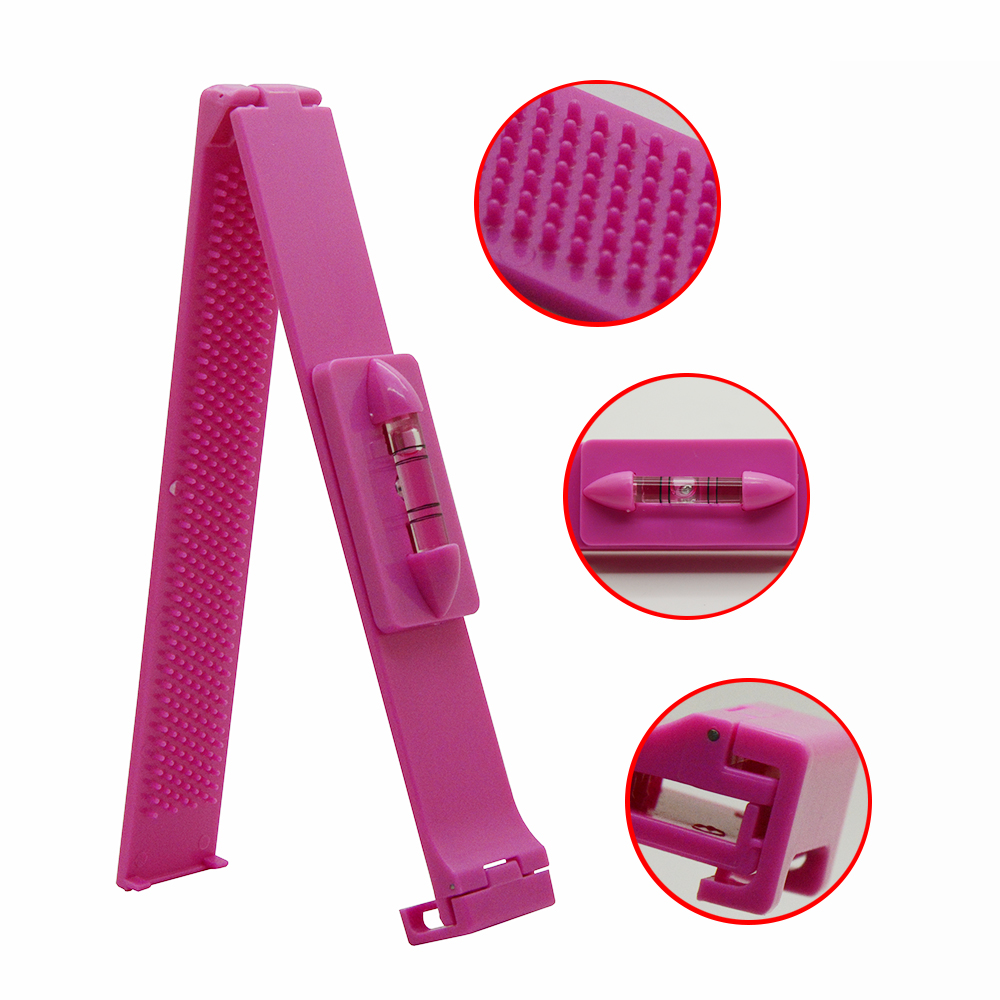 2015 HOT 1521 hair accessories for women girls kids cutting tools baby ...