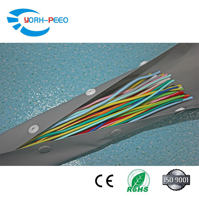 Wiring Harness Wrap, Wiring Harness Wrap Suppliers and Manufacturers ...