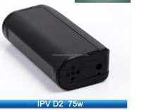 Buy Pioneer4you IPV D2 75w box mod in China on Alibaba.com