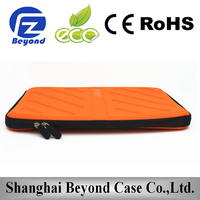 Wholesale EVA custom laptop sleeve, laptop sleeves
