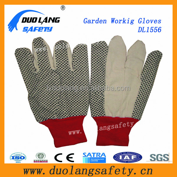 Thorn Proof Gardening Gloves, Thorn Proof Gardening Gloves Suppliers And  Manufacturers At Alibaba.com