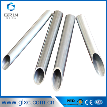 thin wall 1 inch stainless steel pipe 304316 /tube for drink water  sc 1 st  Alibaba & Thin Wall 1 Inch Stainless Steel Pipe 304316 /tube For Drink Water ...