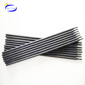 Top quality stainless steel welding rod 308-16 da wang