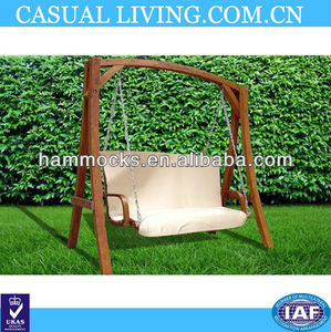 Replacement outdoor seats swing adult confirm. was and