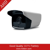 HD iDVR Color Waterproof Infrared Camera Price 960P IR HD CCTV AHD Camera for Outdoor