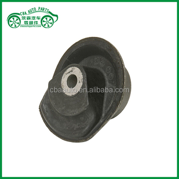3a0 501 541 333 501 541 357 501 541 A Axle Beam Engine Mount Fits ...