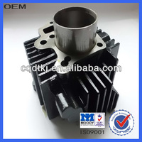 lifan100cc motorcycle engine parts