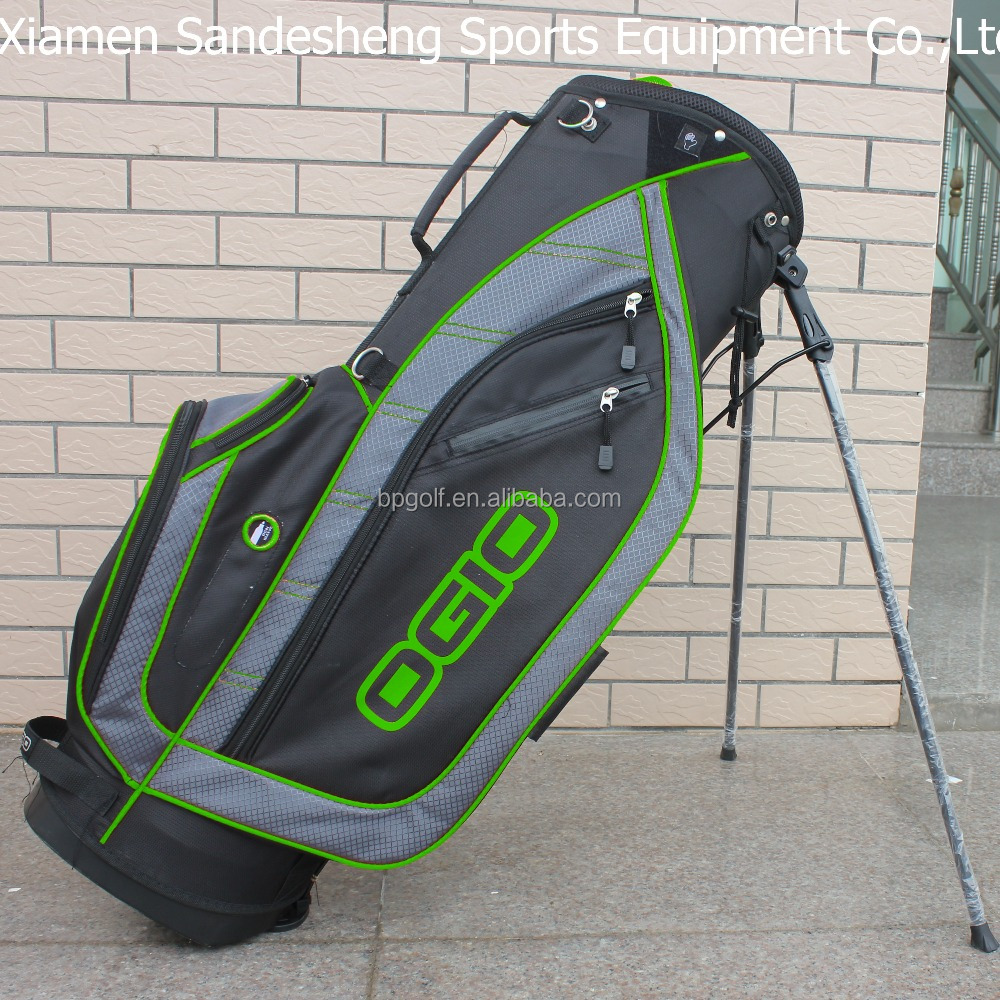 OEM stand ogio golf bags for sale