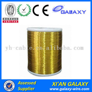 2uew pew enamel copper wire gauge chart buy high quality 2uew 2uew pew enamel copper wire gauge chart greentooth Choice Image