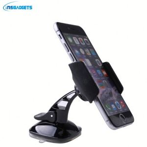 car air vent mount holder H0T3m car mount mobile phone holders