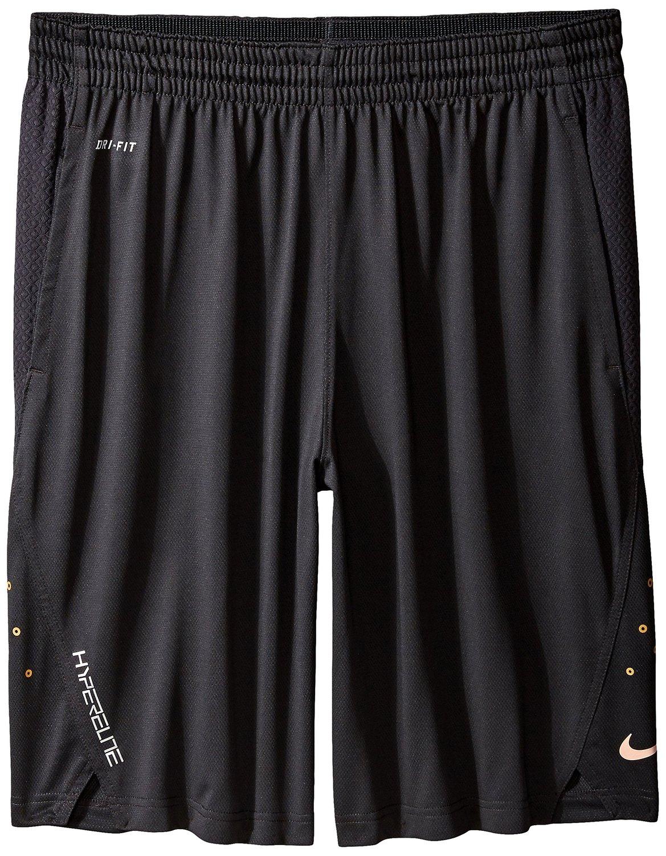 2b58de47c9094 Cheap Nike Short Basketball, find Nike Short Basketball deals on ...