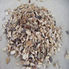 High quality calcined bauxite lump and powder