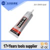 Best B7000 Glue 50ml Multi purpose Adhesive for Resin Crafts Glass Touch Screen