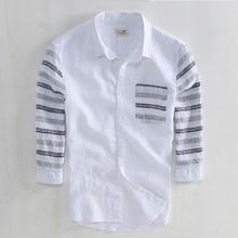 Promozione Camicia Hawaiana Tessuto, Shopping online per