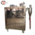 powerful liquid netrogen low temperature grind machine for crushing greasy sticky material breaking oil nut coconut walnut