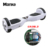 2018 hot selling factory cheap price smart drifting scooter electric hoverboard/adults hoverboard for sale/smart board