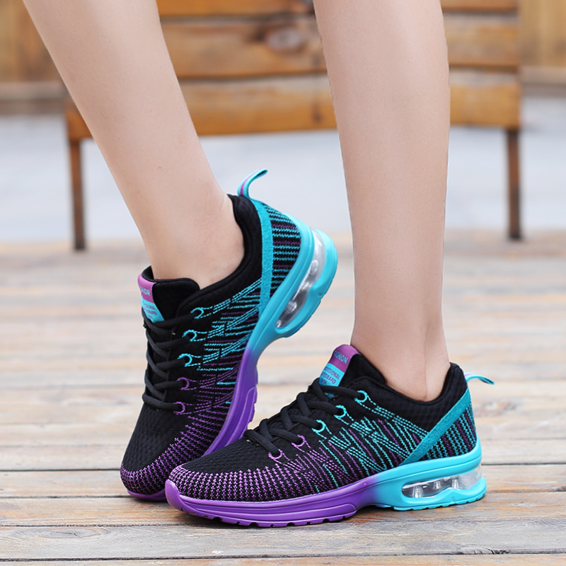 Outdoor quality air 2017 women for running shoes SwAxqpw