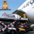 Air Cargo to Ghana/Air Service Delivery to Ghana