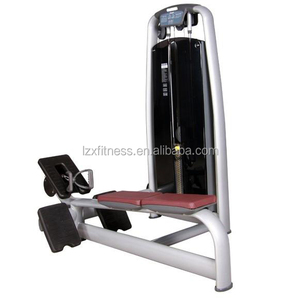 LZX-2022 Low Row machines gym equipment price in India