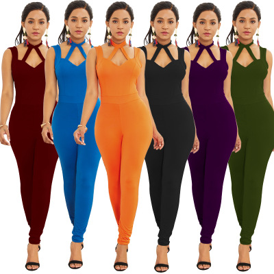 Venta Al Por Mayor Pantalones Vestir Para Mujer Compre