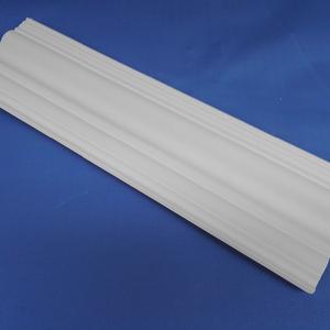 External cornice gypsum cornice price in india cornice moulding for home  decor