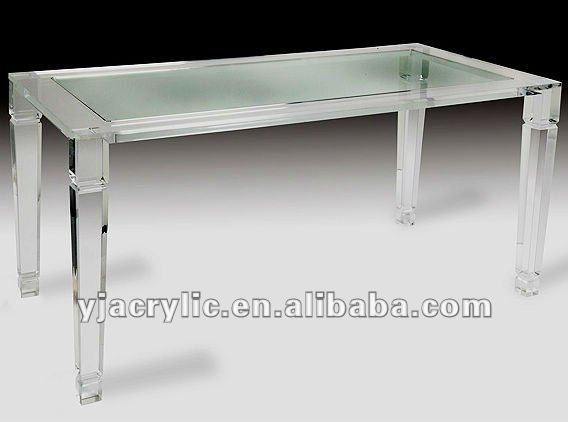 acrylic furniture legs acrylic furniture legs suppliers and manufacturers at alibabacom acrylic legs for furniture