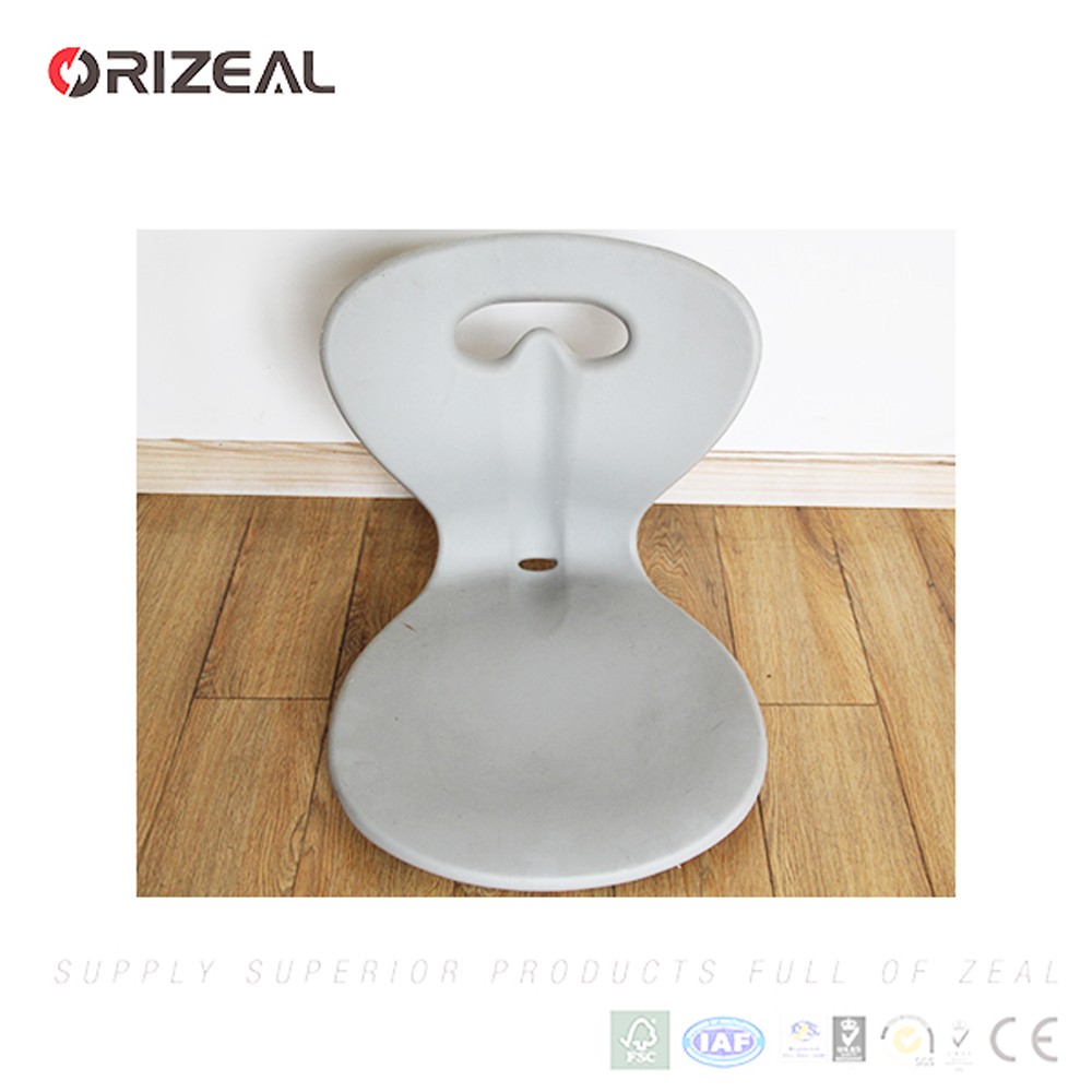 abs plastic shell chair abs plastic shell chair suppliers and
