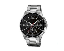 automatic watch, stainless steel watch, quartz stainless steel watch water resistant