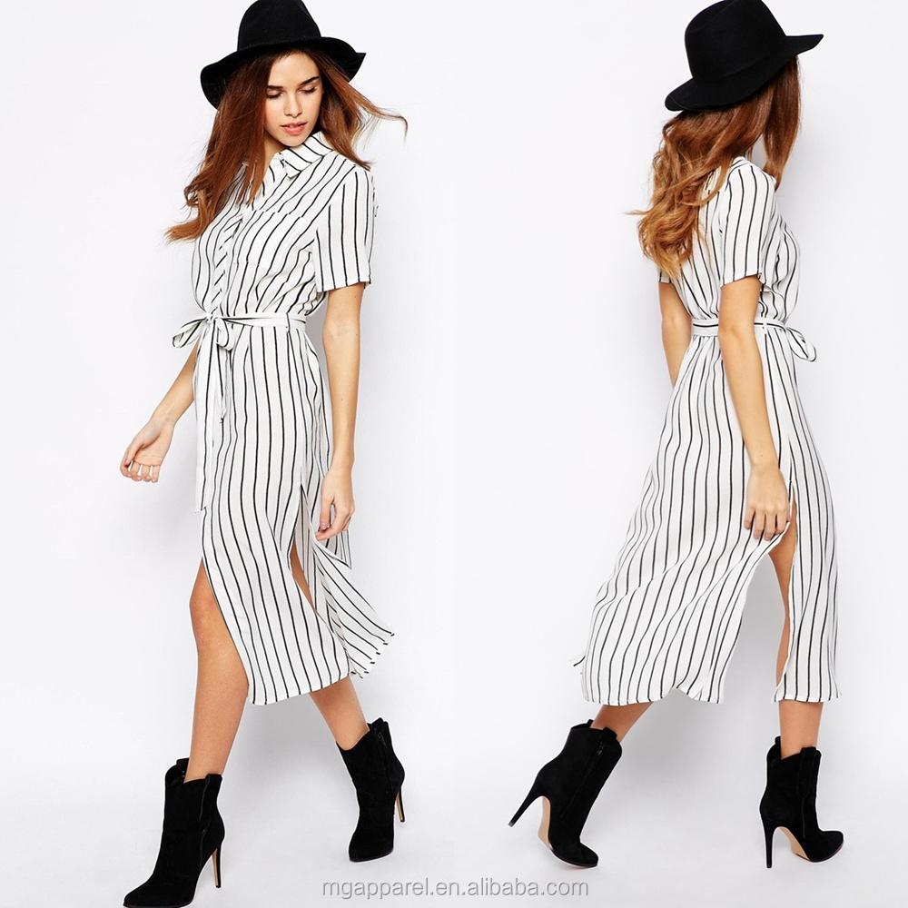 manufacturer wholesale fashion dress wholesale fashion