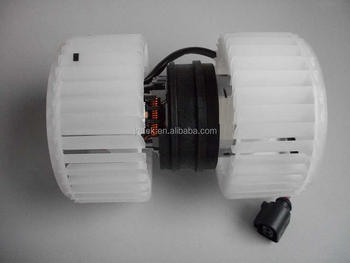 Auto fan blower motor bus 24 volt fan blower motor buy for 24 volt fan motor