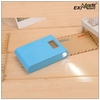 New Wallet Power Bank 8800mAh For iphone