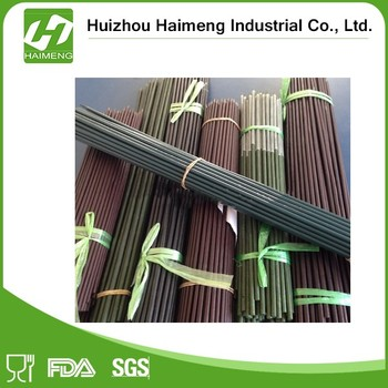 Bamboo Plant Stick,High Quality Artificial Bamboo Plants Stick For ...