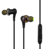 Magnetic IPX6 Waterproof Dual Driver Bluetooth Earphones, Mini In Ear Double Driver Bluetooth HeadphonesRBD172