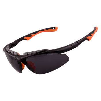 most popular made in italy wholesale cheap promotional sunglasses