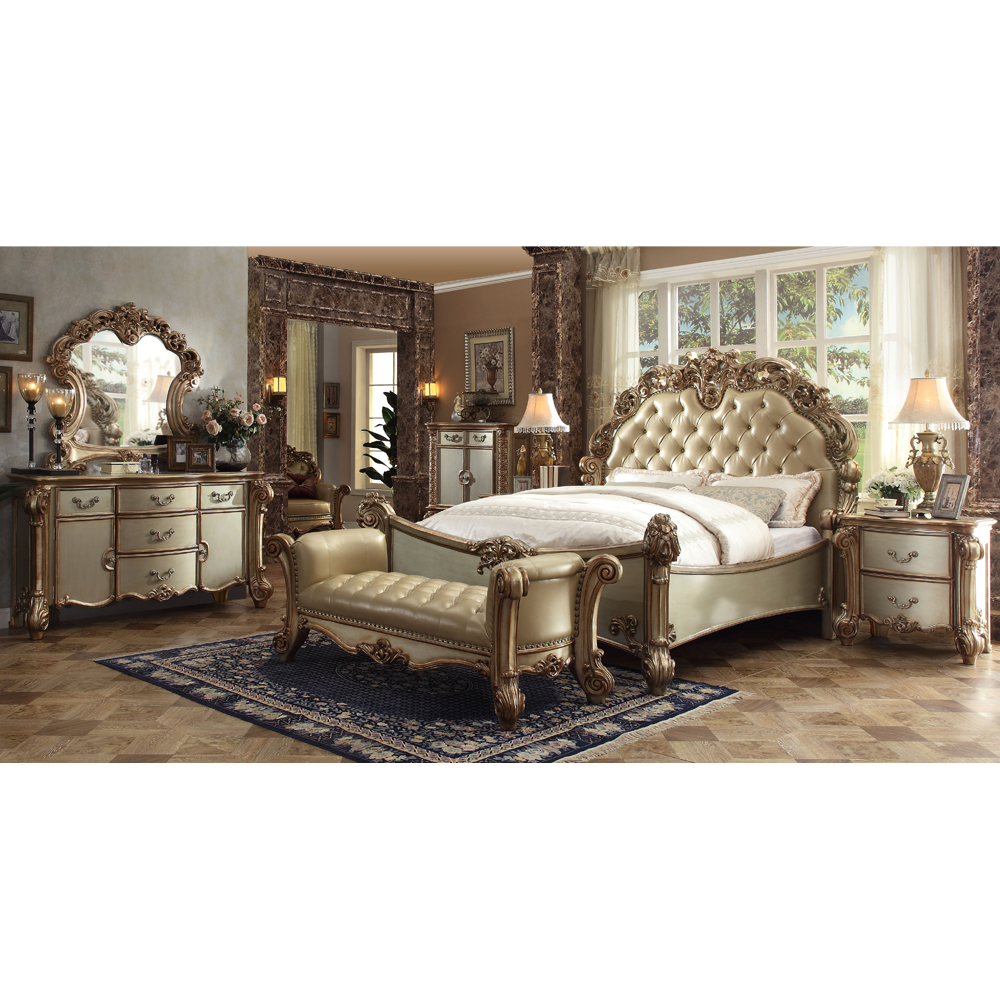 Peachy American Modern Style Royal Furniture Antique Royal Furniture Antique Gold Bedroom Sets Buy Royal Furniture Antique Royal Furniture Antique Gold Download Free Architecture Designs Itiscsunscenecom
