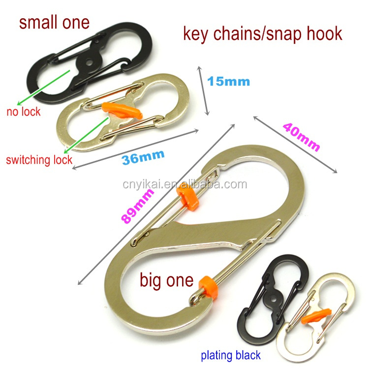 elastische Schnurklemme kleidungsstück Schnurklemme mit feder kunststoff wechselnGroßhandel, Hersteller, Herstellungs