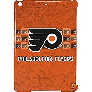NHL Philadelphia Flyers iPad Air Lite Case - Philadelphia Flyers Design Lite Case For Your iPad Air
