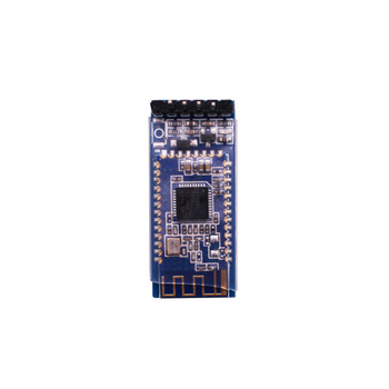 iBeacon low energy CC2540 CC2541 Serial Bluetooth 4.0 Wireless Module with Android APP