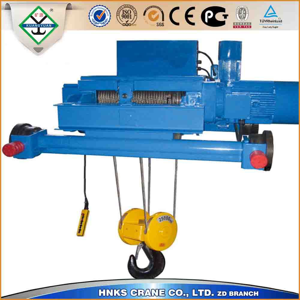 Rail Trolley, Rail Trolley Suppliers and Manufacturers at Alibaba.com