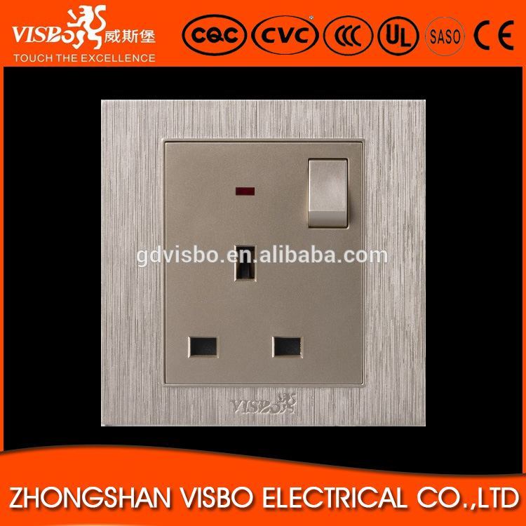 China recessed wall switch wholesale 🇨🇳 - Alibaba