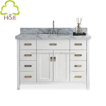 . Kitchen Cabinet Designs Outdoor Wash Basin Cheap Bathroom Vanity Sets  Bathroom Vanities Double Basin Bathroom Marble Vanity   Buy Cheap Single